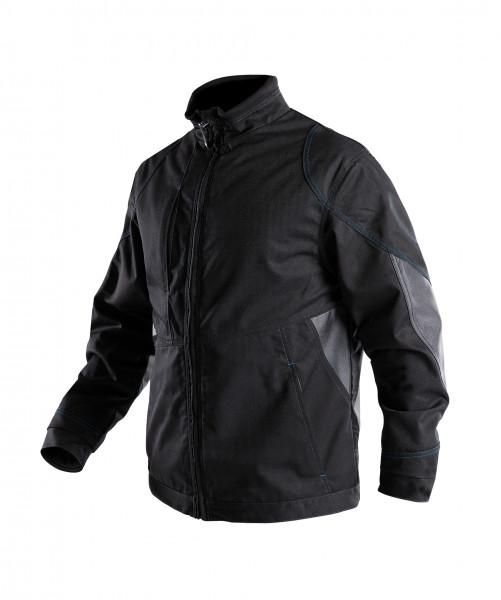 atom_two-tone-work-jacket_black-anthracite-grey_detail.jpg